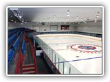 Centre Ice Sportsplex