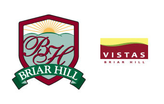Briar Hill Homes: Active Adult Lifestyle Community